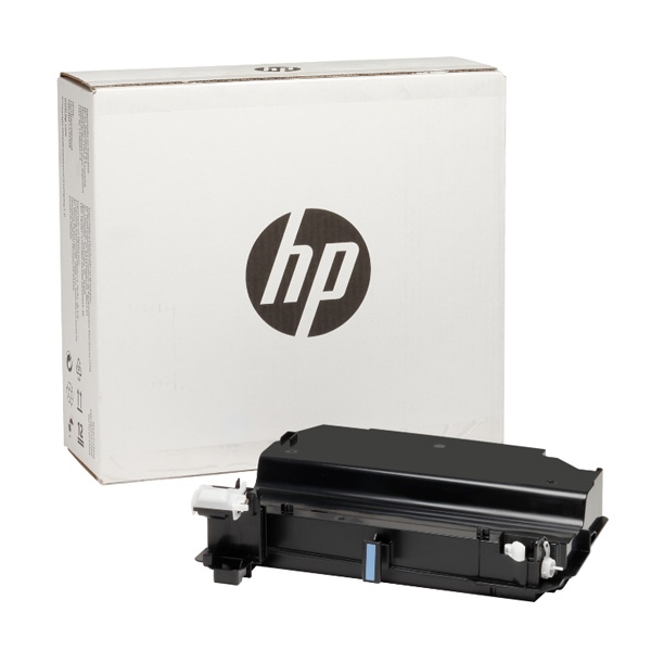 P1B94A 폐토너통 (Toner Collection Unit )