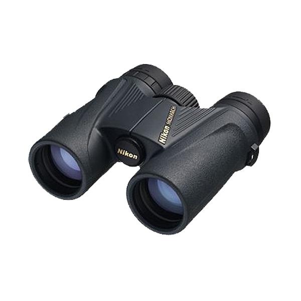 모나크 8x36 DCF 망원경 스포츠 오페라 관람용