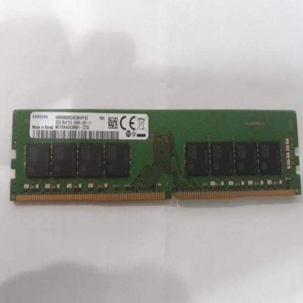 DDR4 32GB PC4-21300