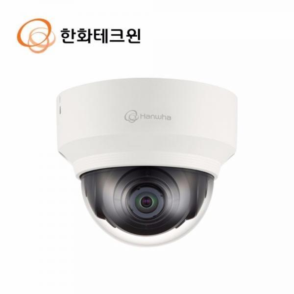 XND-6010 H.265 네트워크 돔 카메라 [200만 화소]