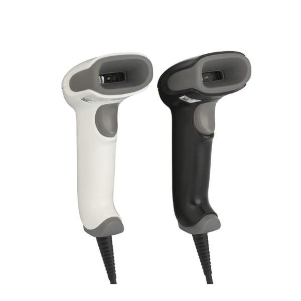 Voyager XP 1470g 2D 유선 바코드스캐너 [USB타입]