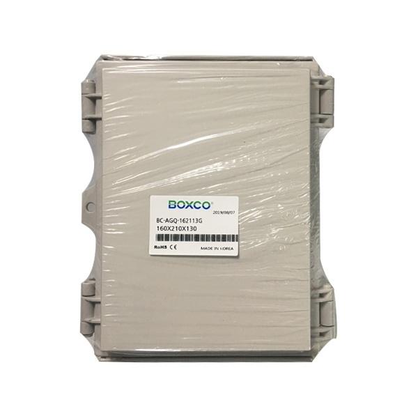 경제형 하이박스 BC-AGQ-162113G(160X210X130) [불투명]