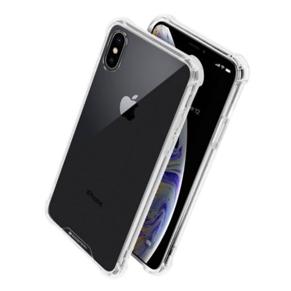 슈퍼 프로텍트 케이스 [제품 선택] 갤럭시 노트10 플러스