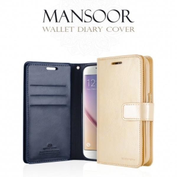 만수르 다이어리 케이스 [제품 선택] 갤럭시 노트10 플러스 (N975/N976)