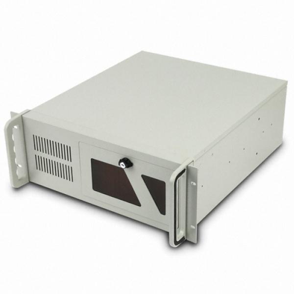RPC-480 화이트 (랙마운트/4U)