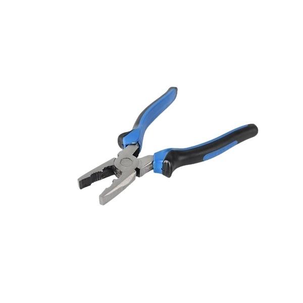 RC-TB0012-P [8인치][펜치]