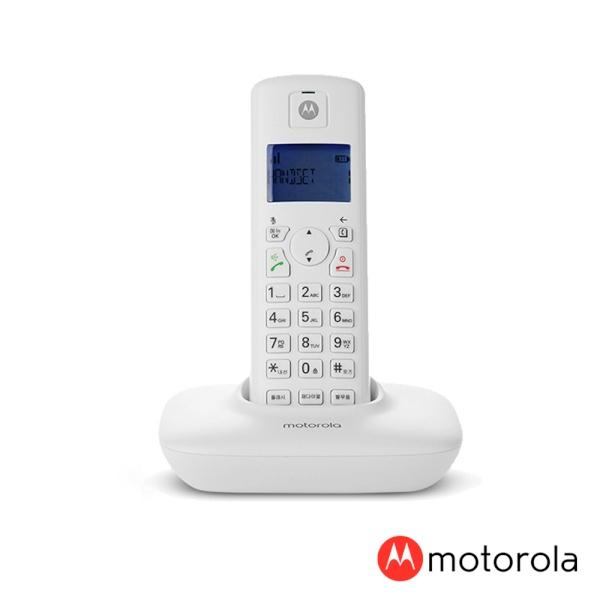 무선 전화기 T401A