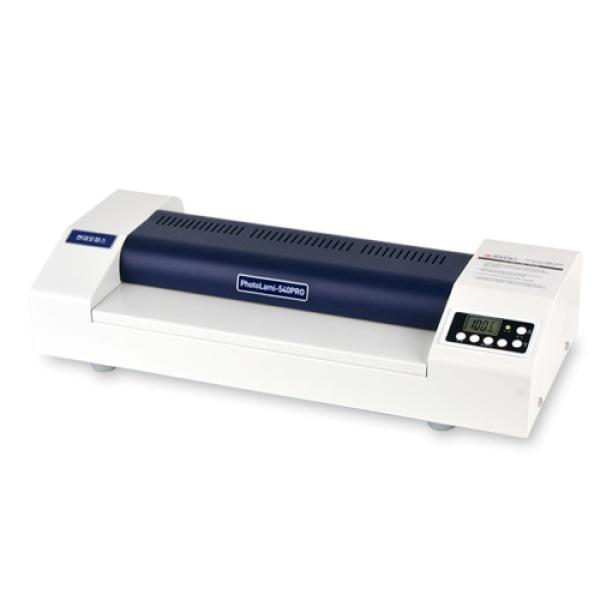 코팅기 PhotoLami-540PRO [A3/4롤러/코팅지 100매 증정]