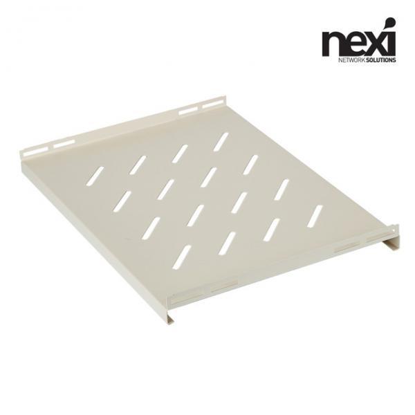 넥시 허브랙 선반 [NX-SHELF-600] [NX860]