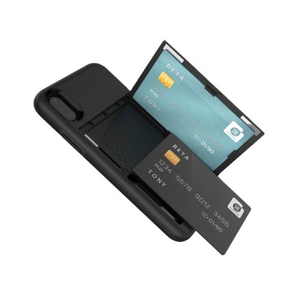 토니 오픈카드 범퍼케이스 [제품 선택] 갤럭시 S10 5G (G977)