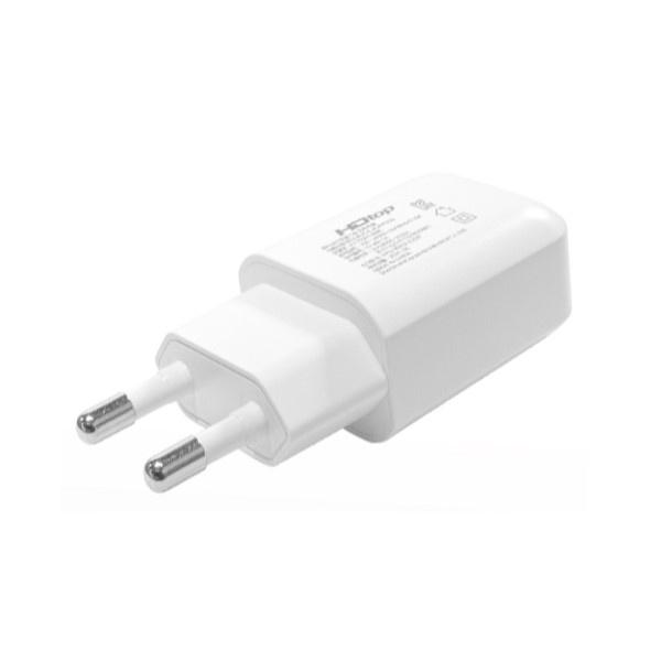 HDTOP USB 1포트 DC 5V 2A 아답터 멀티 충전기 HT-5V02