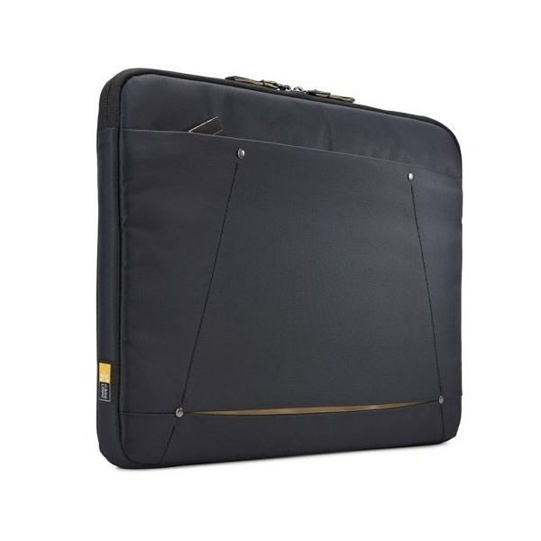 데코 노트북 슬리브 13.3인치[블랙]