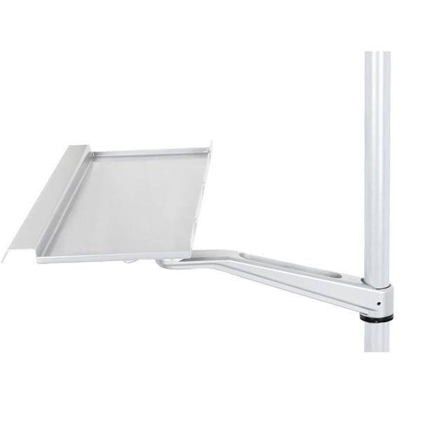 키보드트레이, EMC시리즈용