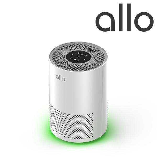alloAPS1000 알로 공기청정기