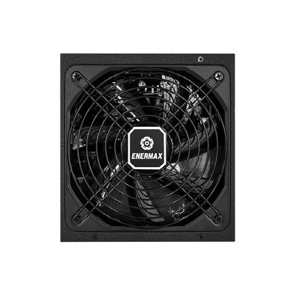 Platimax D.F. EPF850EWT 80Plus Platinum Full Modular (ATX/850W)