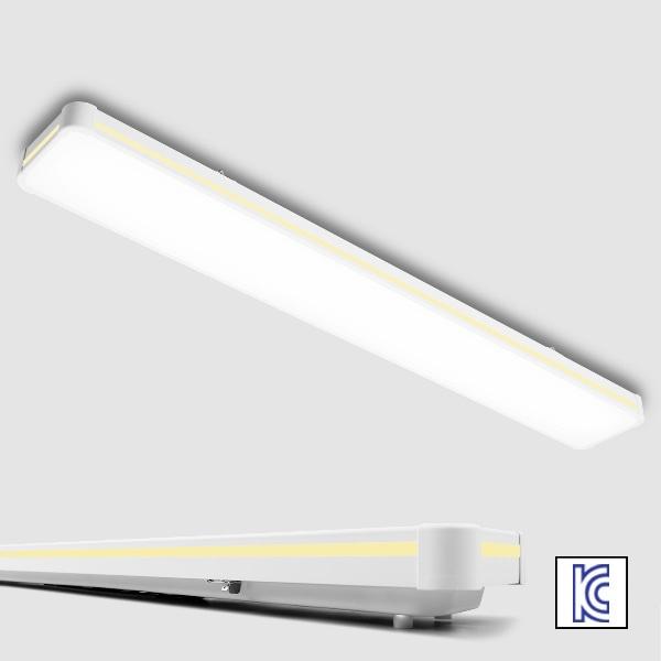 LED 주방등 50W 브로스 주광색