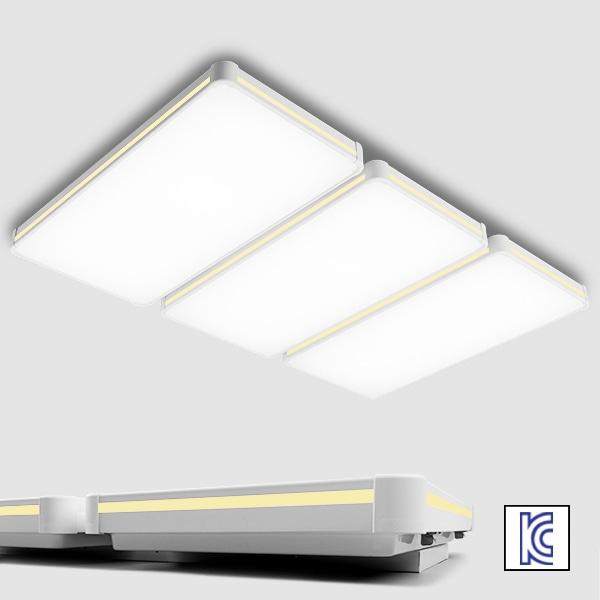 LED 거실등 150W 브로스 주광색