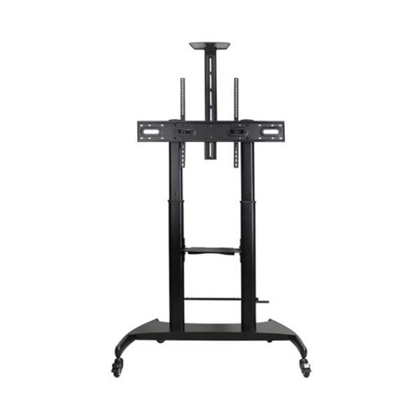 이동식 거치대, ASB-100 [최대 100형]