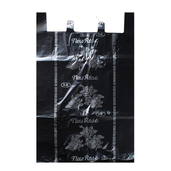 이불 비닐봉투 50p 검정 [제품 선택] 8호