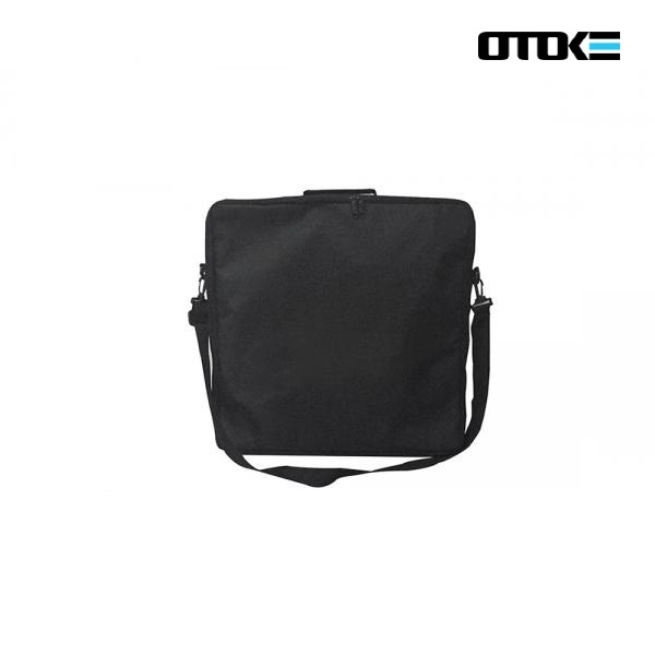 조명 스탠드 휴대용 가방 S