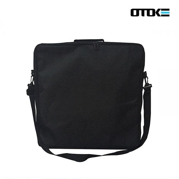 조명 스탠드 휴대용 가방 L