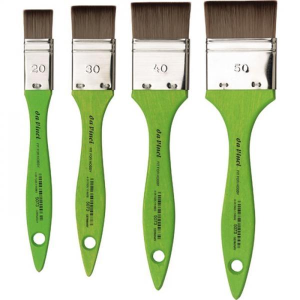 빽붓 녹색 GD5073 [제품 선택] .20