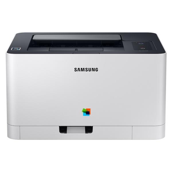 SL-C513W 컬러레이저 (토너포함) ▶ SL-C433W 후속모델◀