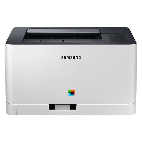SL-C513 컬러레이저 (토너포함) ▶ SL-C433후속모델◀