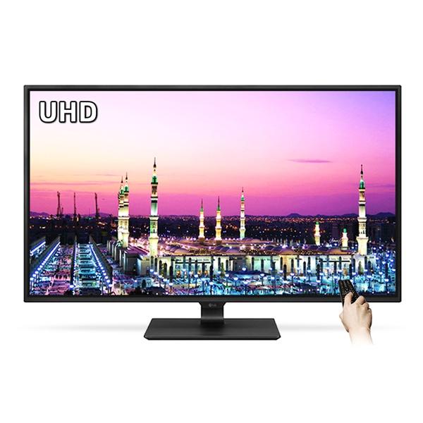 LG전자 43UN700 [본사 직배송] ▶ 43UD79 후속모델 ◀