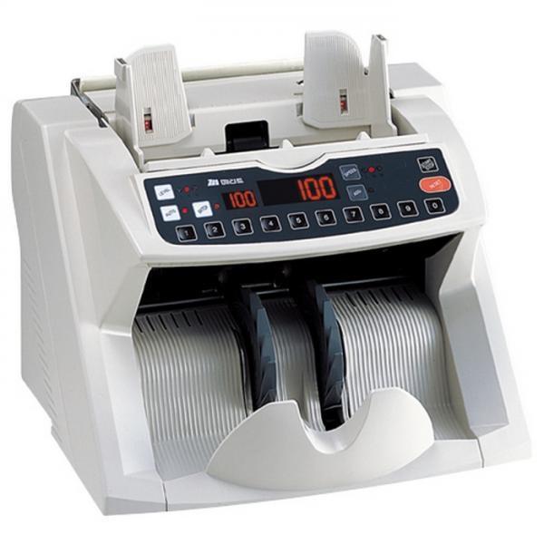 지폐계수기 EX-1200