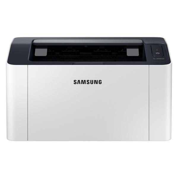SL-M2030 흑백레이저 (토너포함) ▶ SL-M2027 후속모델◀