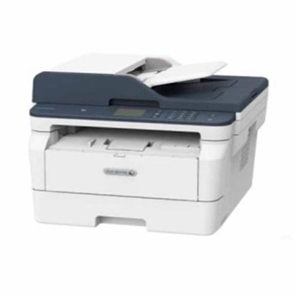 DocuPrint M285Z 흑백레이저 (토너포함)
