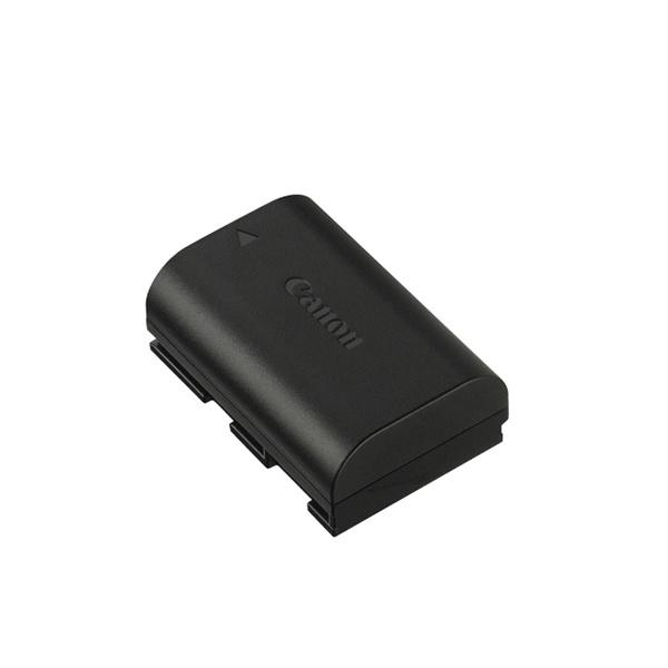 LP-E6 호환배터리