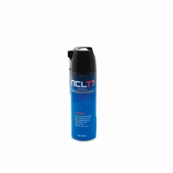 NCL77 세척제 550ml