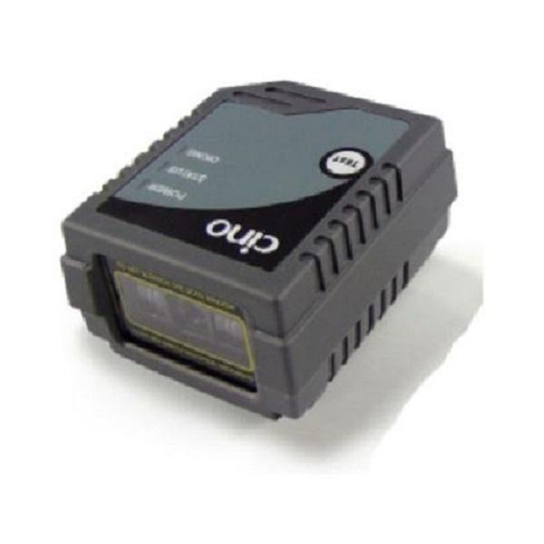 FM480 1D 고정식 바코드스캐너