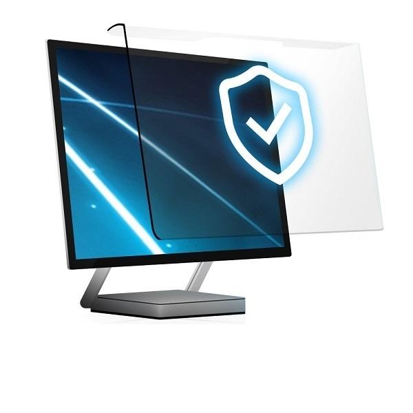 보안기, 블루컷 27W9 블루라이트 차단 [27형 와이드 9]