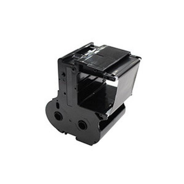 M-350 명판프린터 리본(흑색)