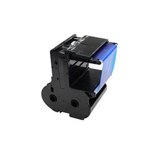 M-350 명판프린터 리본(청색)