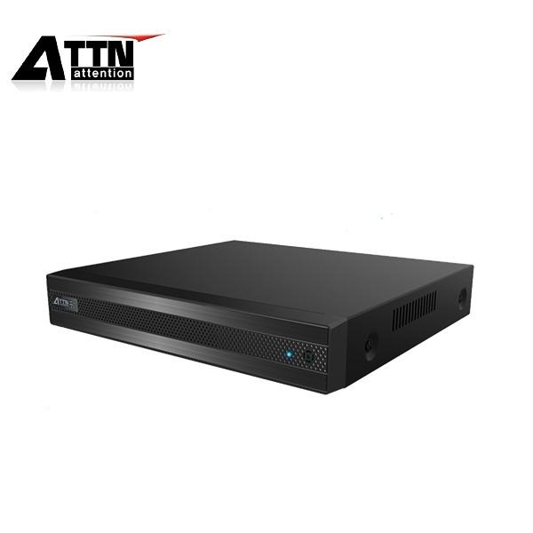 8채널 ATTN-DTE [AHD+TVI+CVI+SD+IP] [하드미포함]