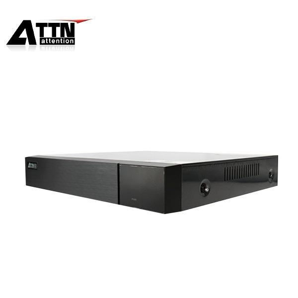 4채널 ATTN-DKF [AHD+TVI+CVI+SD+IP] [하드미포함]