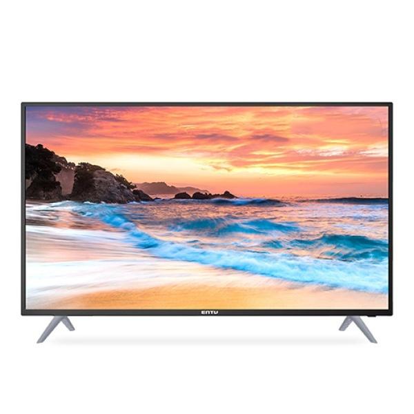 이엔티비 65인치 UHDTV / 100%무결점보장 / DIEN65U-KT