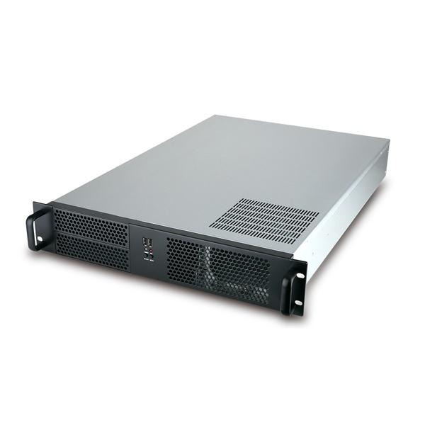 2U E-ATX D650 (랙마운트/2U)
