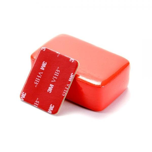 [SMJ]고프로 액션캠 악세사리 플로티 부력스펀지 [AC-2035]