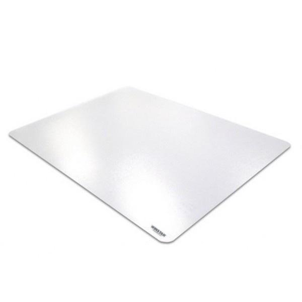 고투명 데스크매트 [제품 선택] L(600x450)