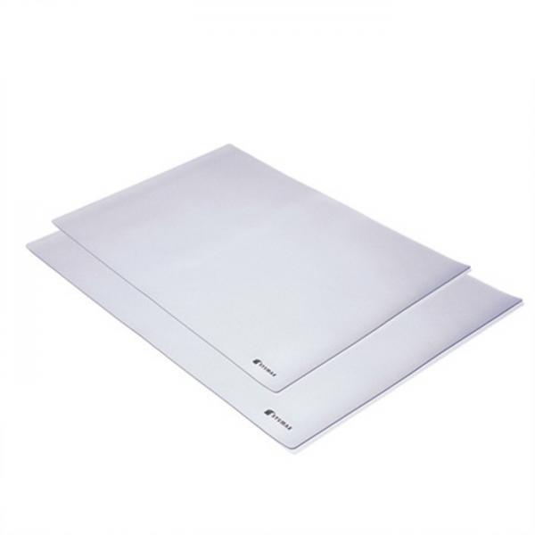 데스크 매트 [제품 선택] 중(66002)