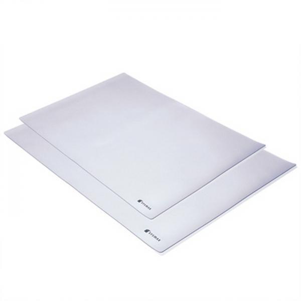 데스크 매트 [제품 선택] 대(66003)