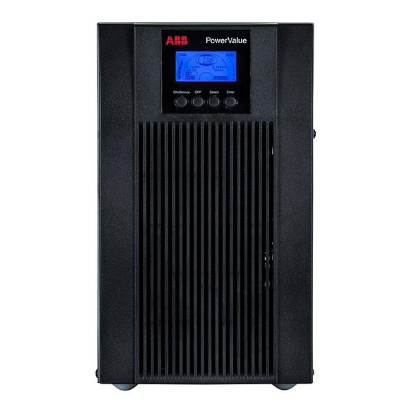 UPS PowerValue 11 T 2kVA B  [2000VA/1800W/타워타입]