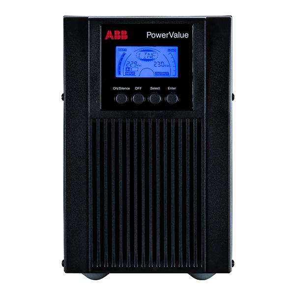 UPS PowerValue 11 T 1kVA B  [1000VA/900W/타워타입]