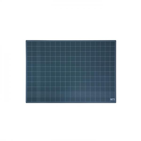 커팅매트 [제품 선택] CM-401 A1(900x620mm)