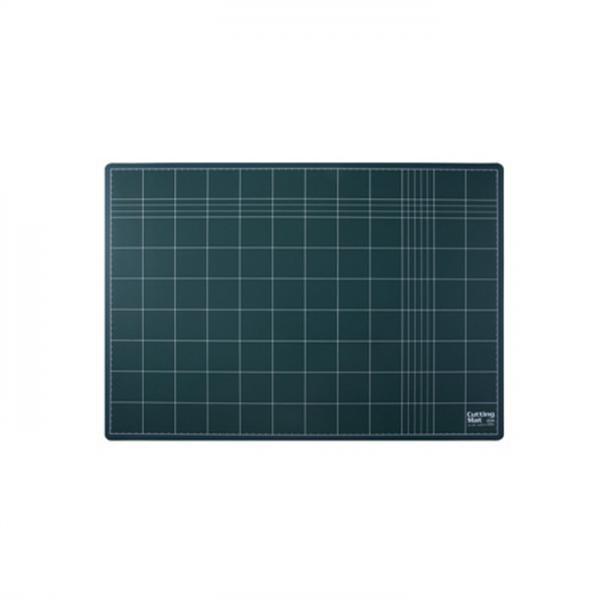 커팅매트 [제품 선택] CM-402 A2(620x450mm)